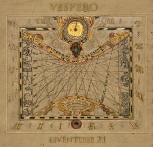 liventure 21