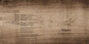 vespero_2010_1b