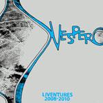 vespero_AT050b