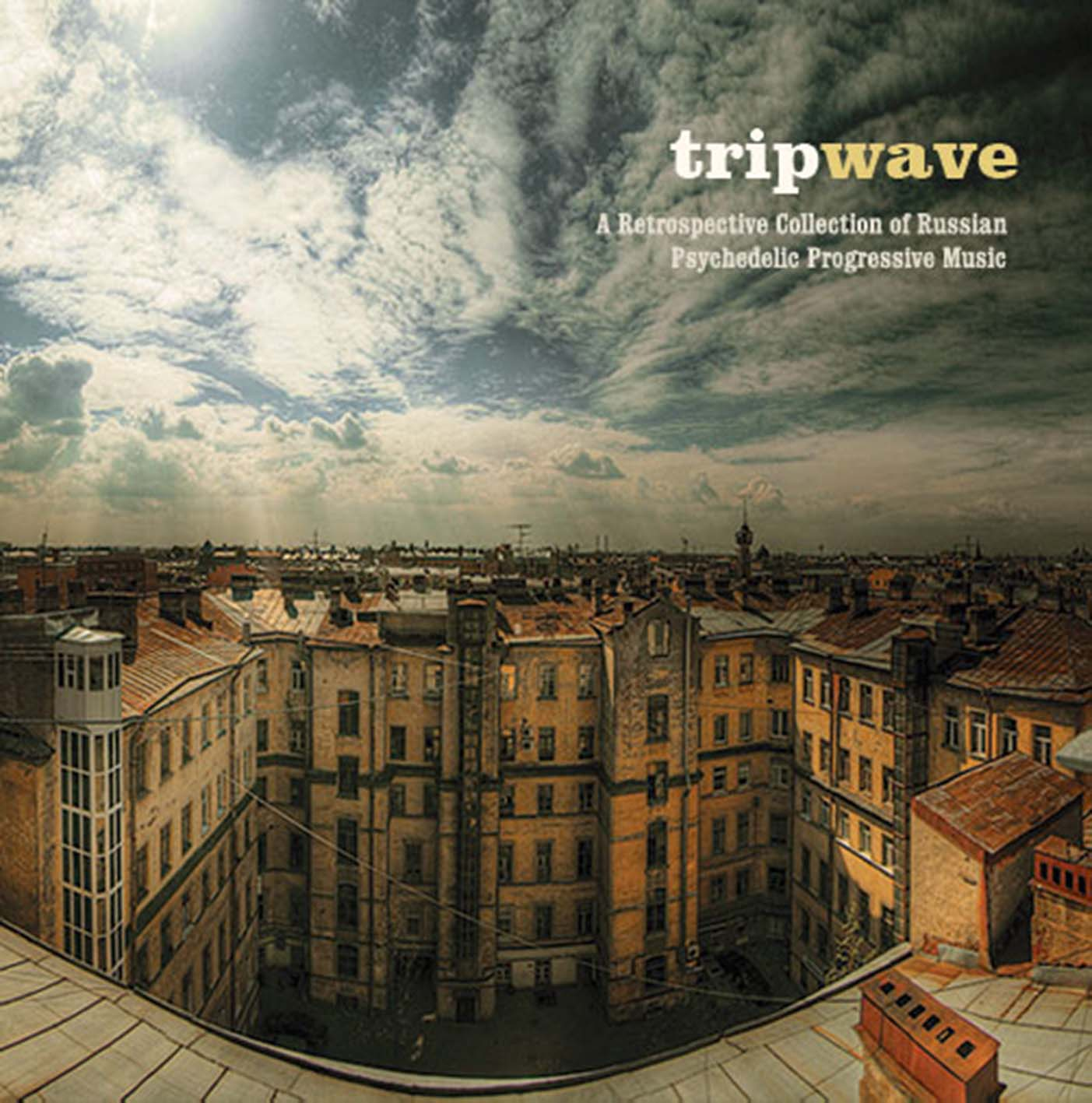 2011-Trip-Wave-A-Retrospective-Collection