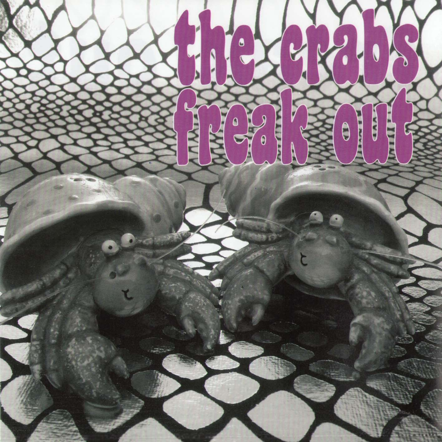 2012-The-Crabs-Freak-Out